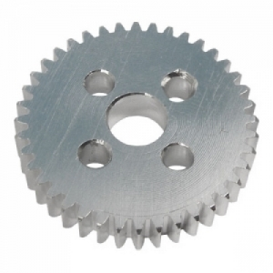 40 Tooth Gear 2 Pack