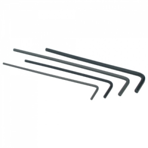Hex Key 7 Pack